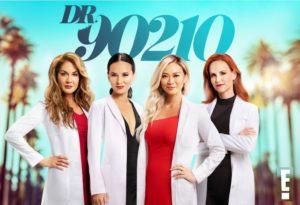 Dr. 90210 – A Dream Come True