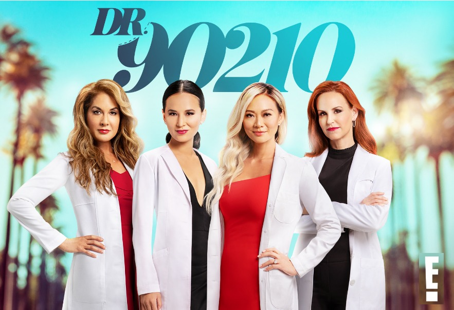 Dr. 90210 – A Dream Come True