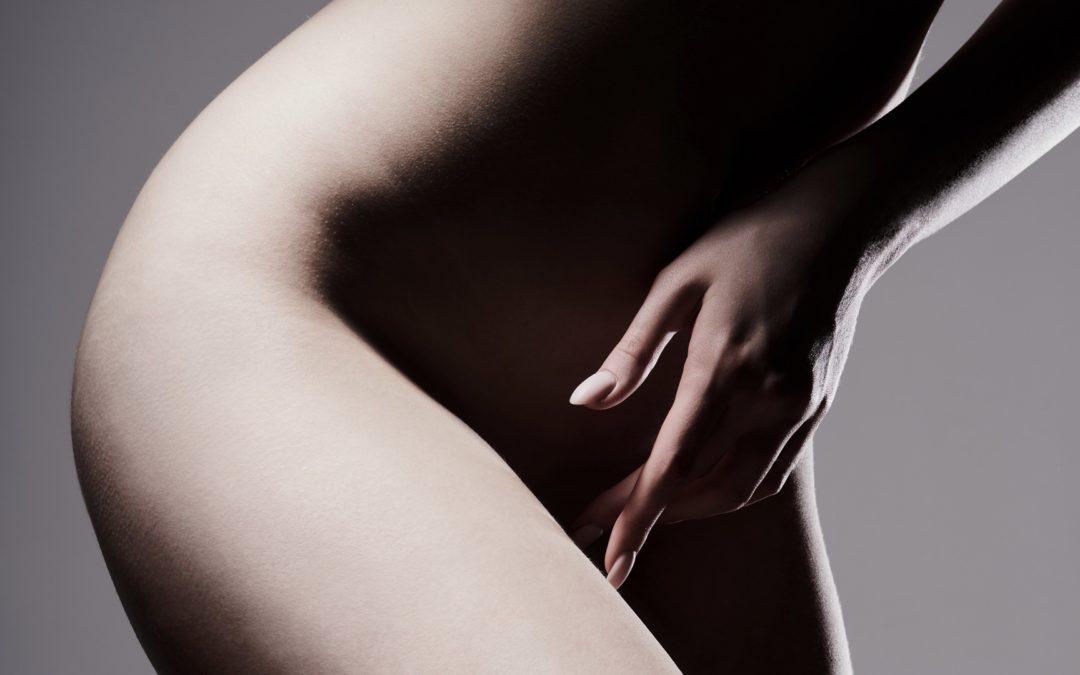 labiaplasty vaginal rejuvenation recovery blog banner
