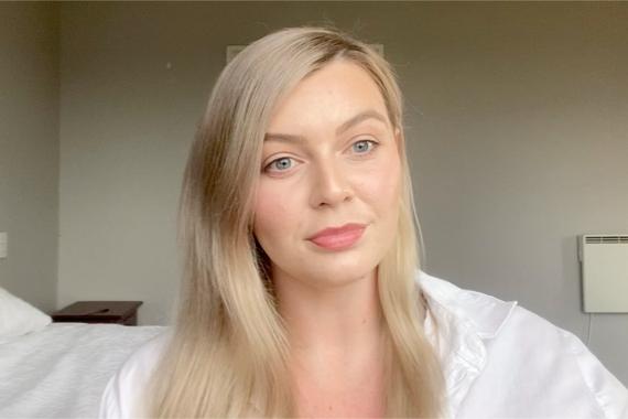 Tamara Baylis